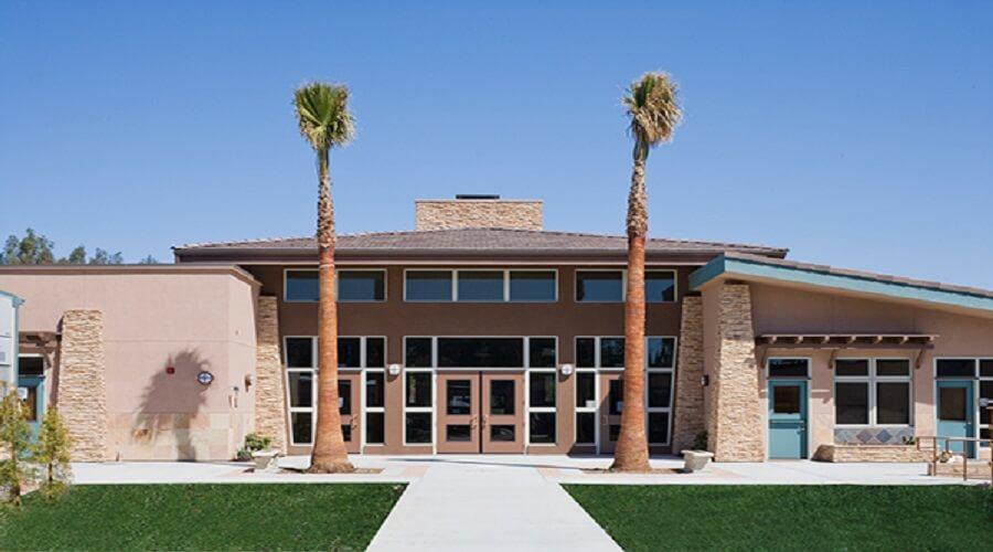 The Grauer School