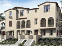 New Homes by William Lyon Homes Coming Soon to Rancho Santa Margarita