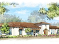 Construction Begins on $6.7M Memory Care Development in Spring Valley