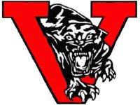 Vista High School Unveils $3.7M Football Field!