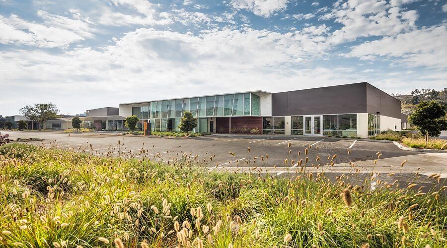 Moda – Sorrento Technology Center