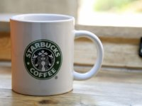 New Starbucks Coffee location welcomed to the heart of Mission Valley at Discovery Place by Sudberry Properties
